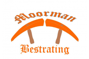 Moorman bestrating