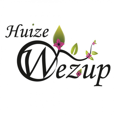 Huize Wezup